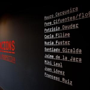 Arts Santa Mònica
