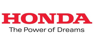 honda-the-power-of-dreams